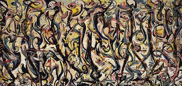 Jackson-Pollock-1943-Mural-631.jpg