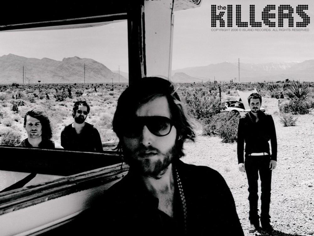 Killers-3-the-killers-10708725-1024-768.jpg