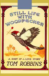 still_life_with_woodpecker.jpg