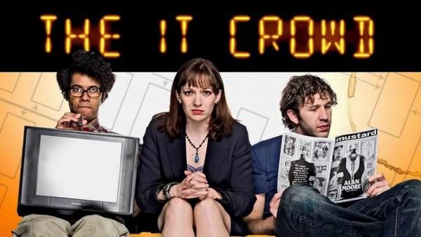 The-It-Crowd-e1303824343806.jpg