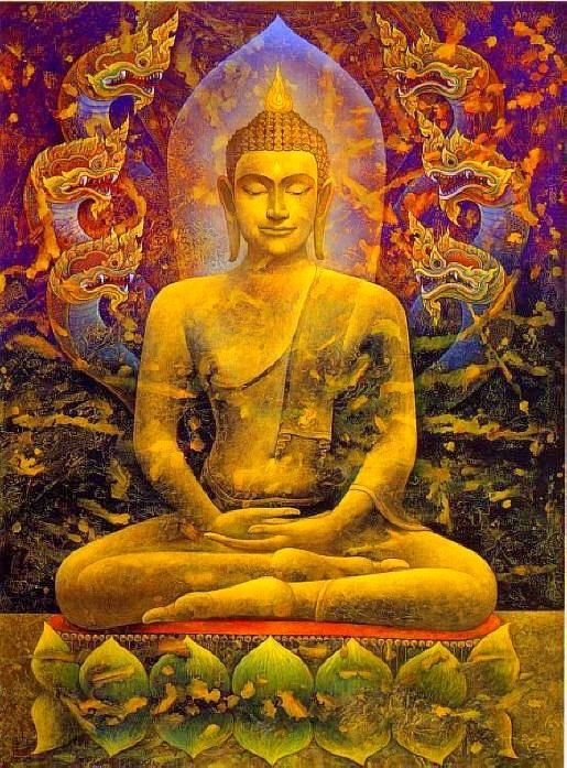 fine.byr.Buddha.jpg