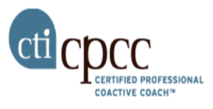 CTI-certificate-300x154.png