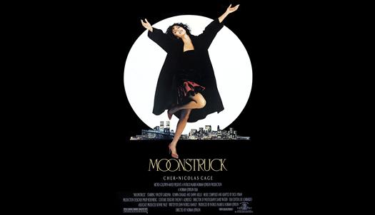 moonstruck_movienight.jpg