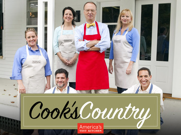 cooks-country-from-americas-test-kitchen.jpg