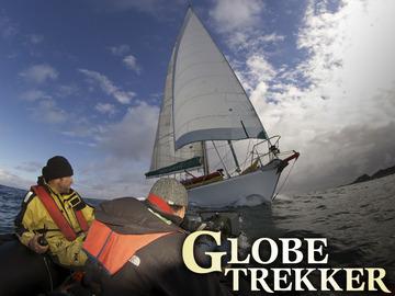 globe-trekker.jpg