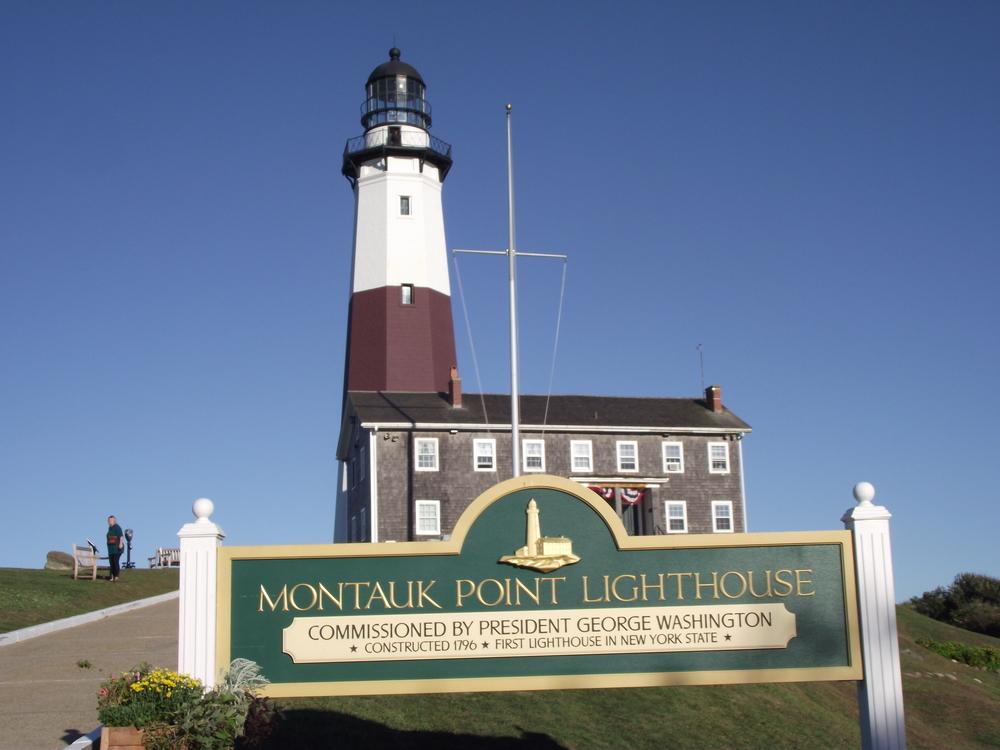 Montauk_Lighthouse_National_Historic_Site.jpg