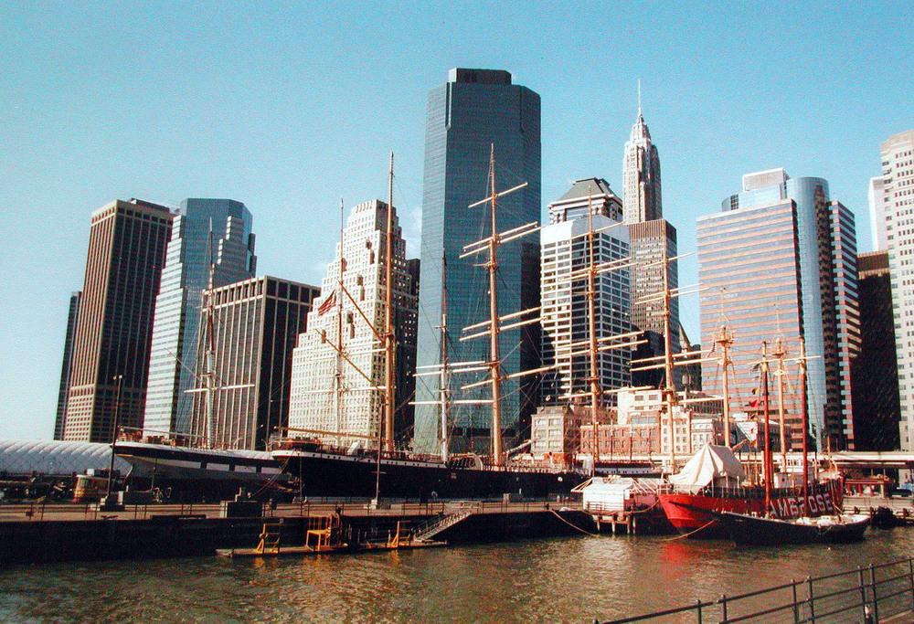 york-fevrier-2001-south-street-seaport-big.jpg