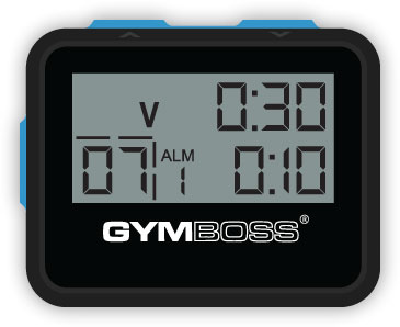 gymboss-front-blue.png.jpg