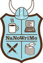 111411_nanowrimo.jpg