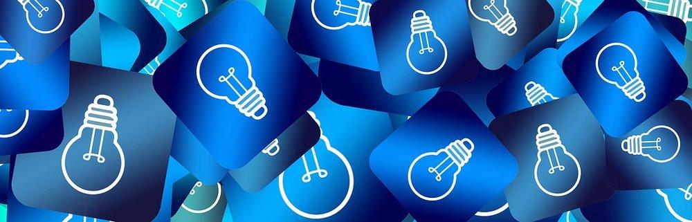 light-bulb-3753422__340.jpg