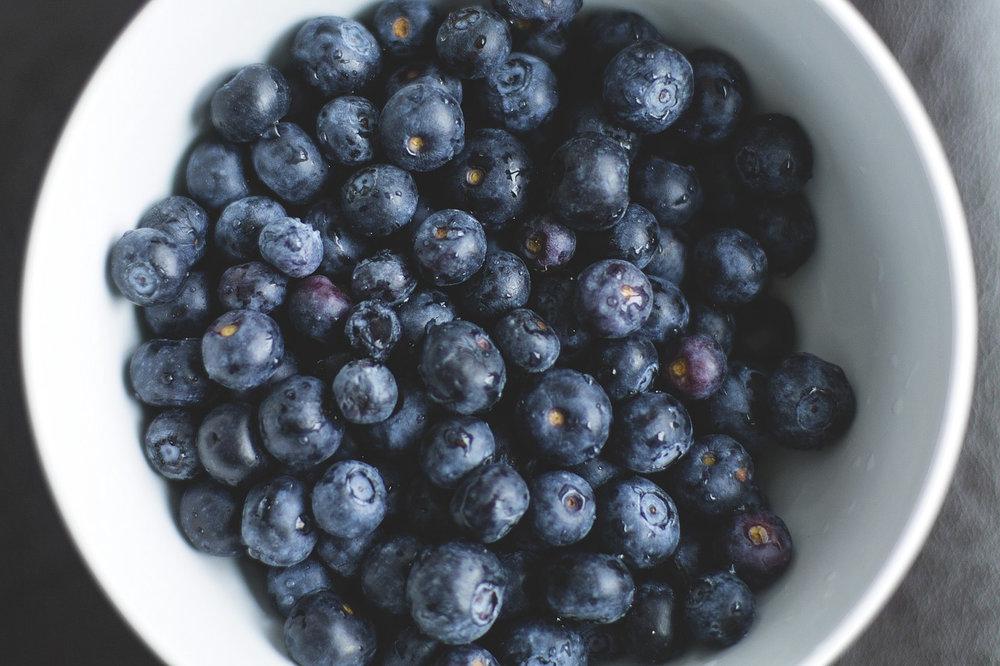 blueberries-1149861_1280_edited.jpg