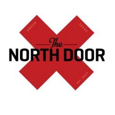 north door.jpg