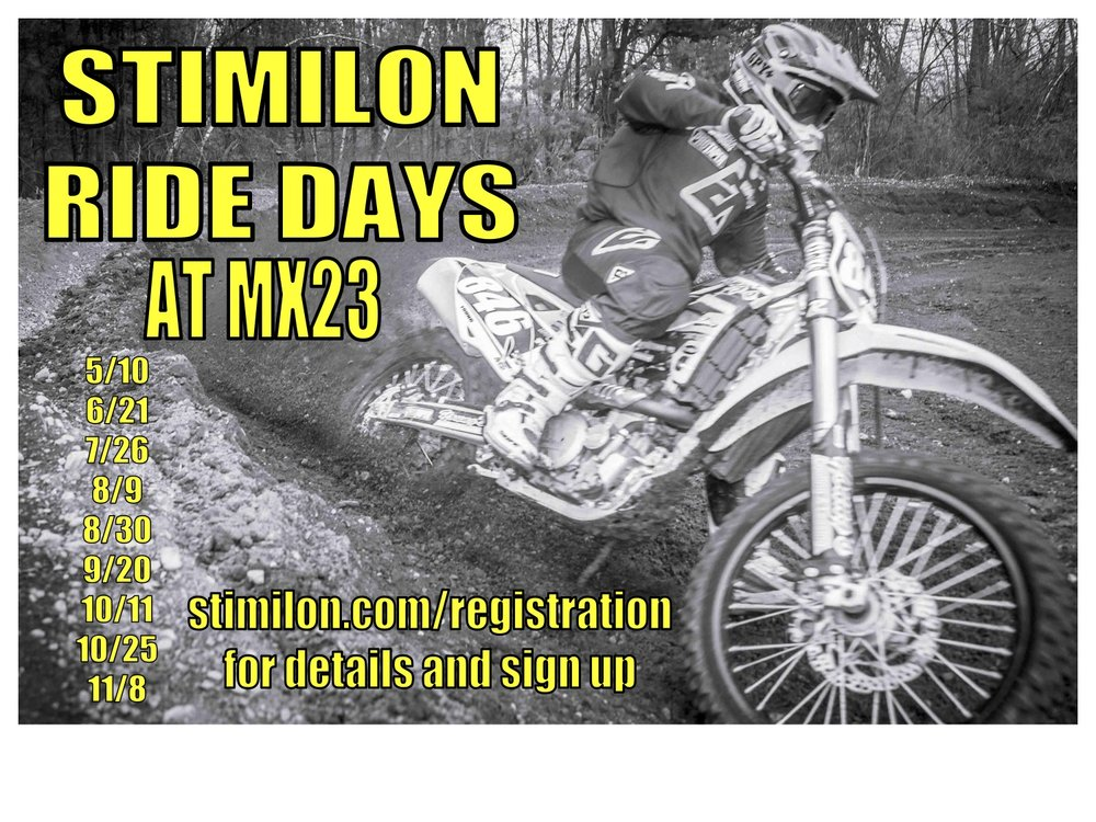 ride day flyer 1.jpg