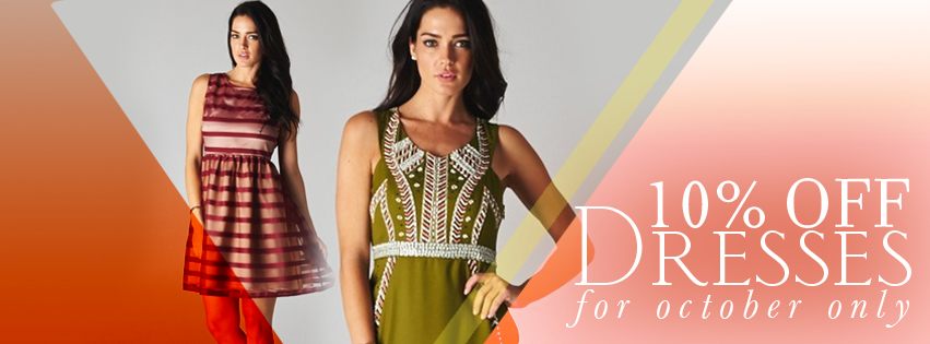 dresses10proff2.jpg