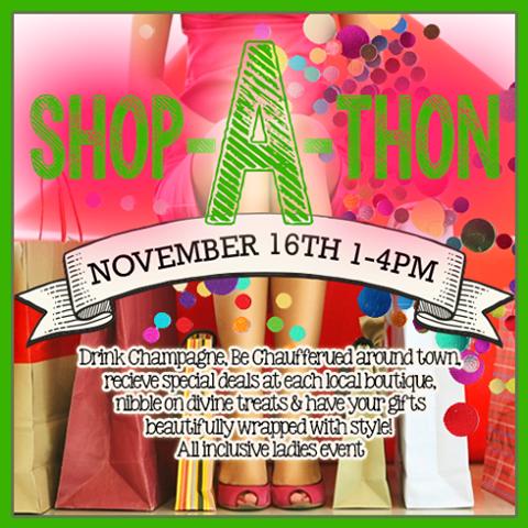shop_a_thon.png