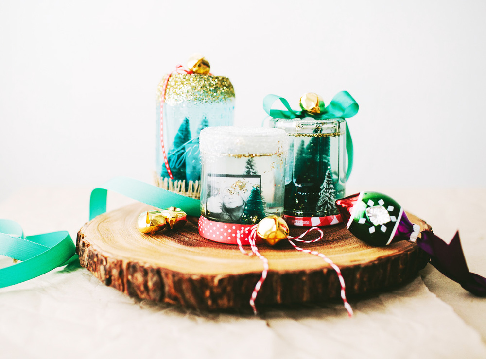 diy_homemade_snow_globe_13.jpg