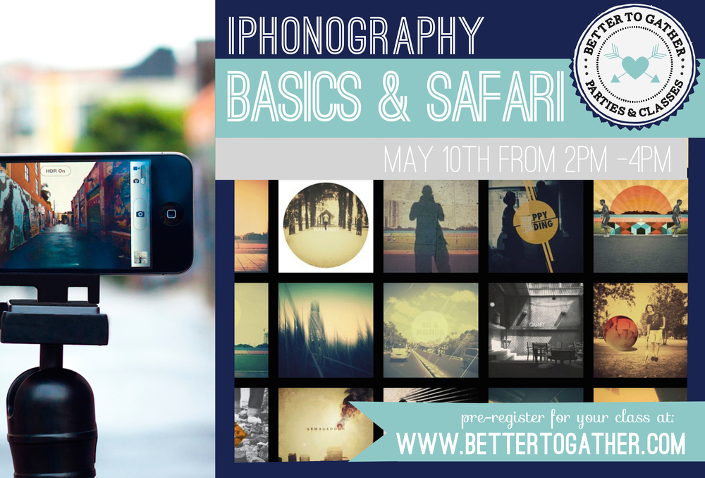 iphonography.jpg
