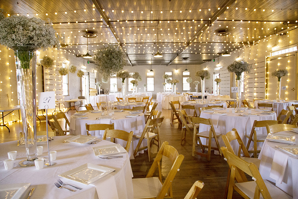 Jenna peter billings depot better to gather events wedding jenna peter billings depot better to gather events wedding decoration creative classes and party space venue junglespirit Image collections