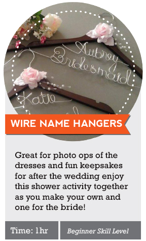 projectbutton_wirehangers.jpg