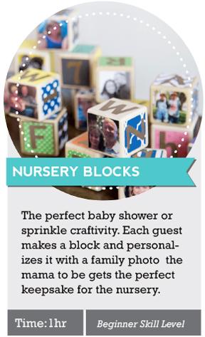 projectbutton_nurseryblocks.jpg