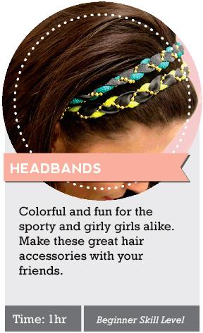 projectbutton_headbands.jpg