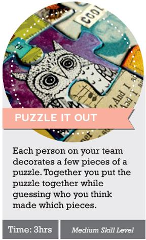projectbutton_puzzle.jpg