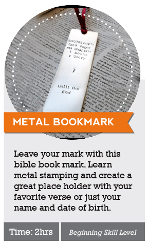 projectbutton_metalbookmark.jpg