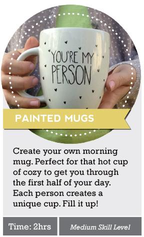 projectbutton_mugs.jpg