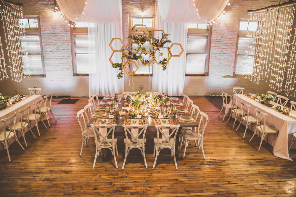 Anne dan billings depot better to gather events wedding anne dan billings depot better to gather events wedding decoration creative classes and party space venue junglespirit Choice Image