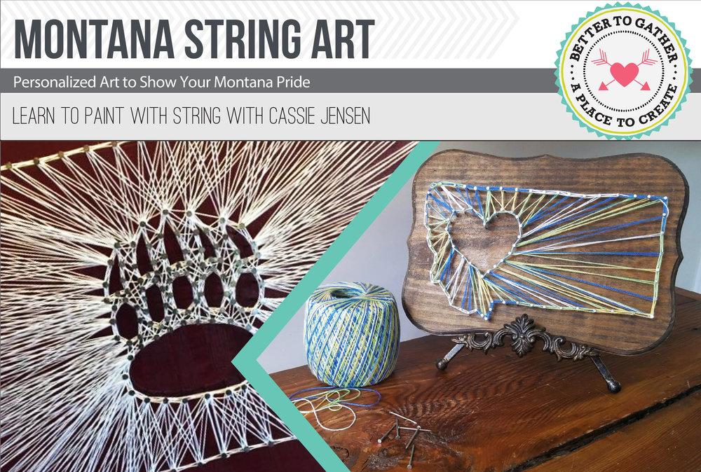 string_art_class.jpg