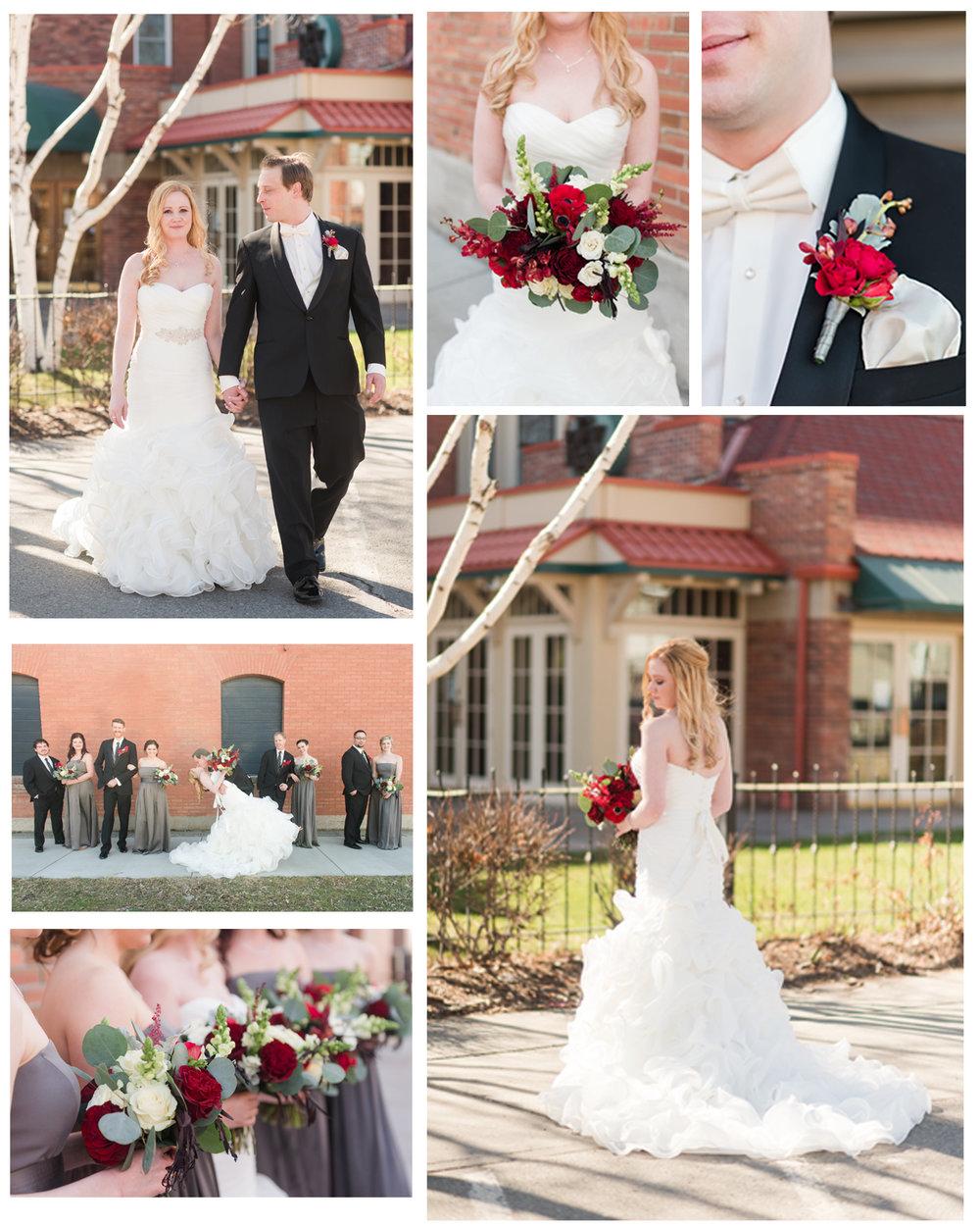 Meghan+Daniel-wedding romance.jpg