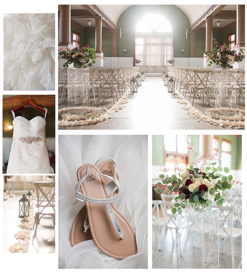 Meghan+Daniel-Wedding Ceremony Details Billings Depot.jpg