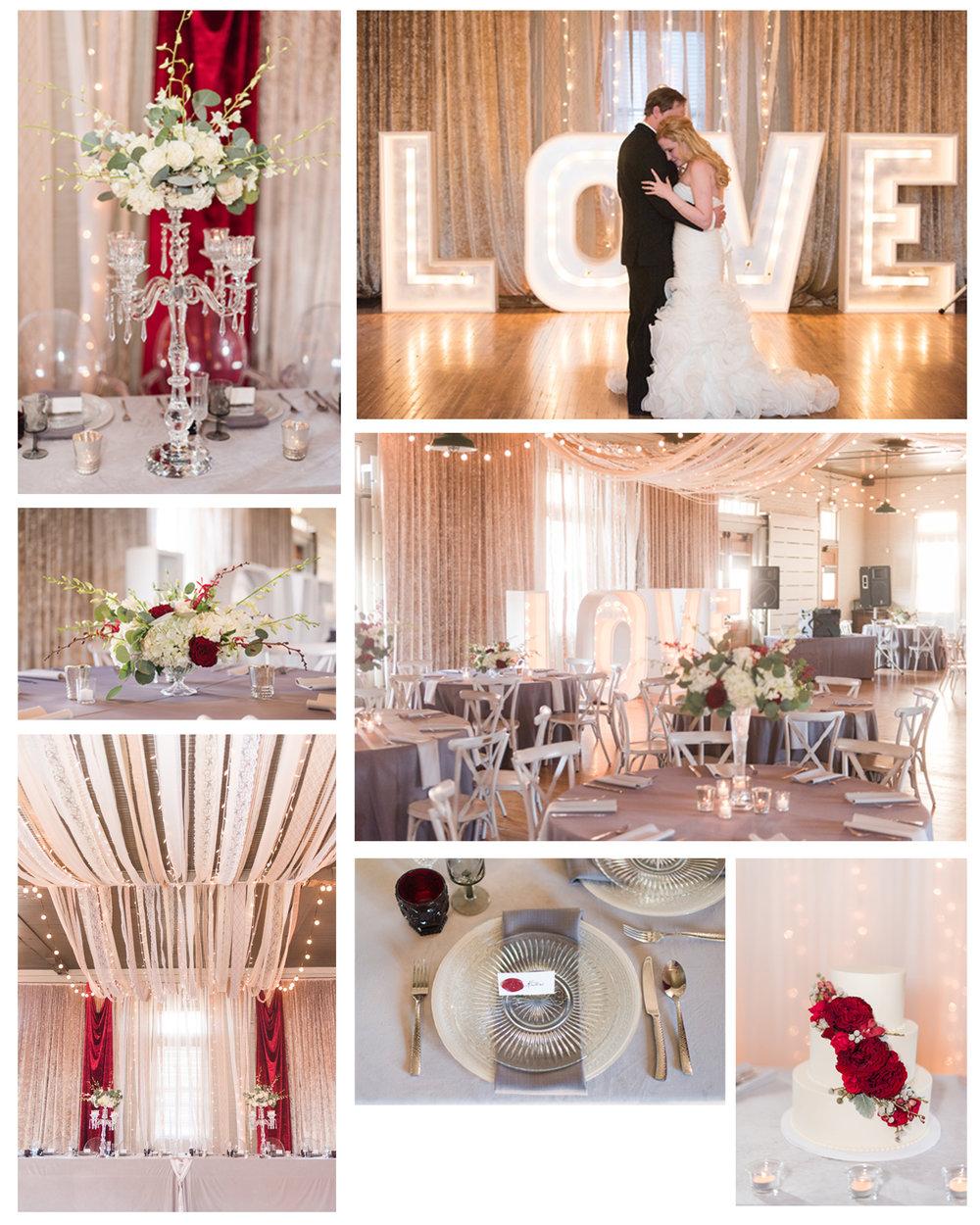 Meghan+Daniel - Romantic Wedding Reception details.jpg