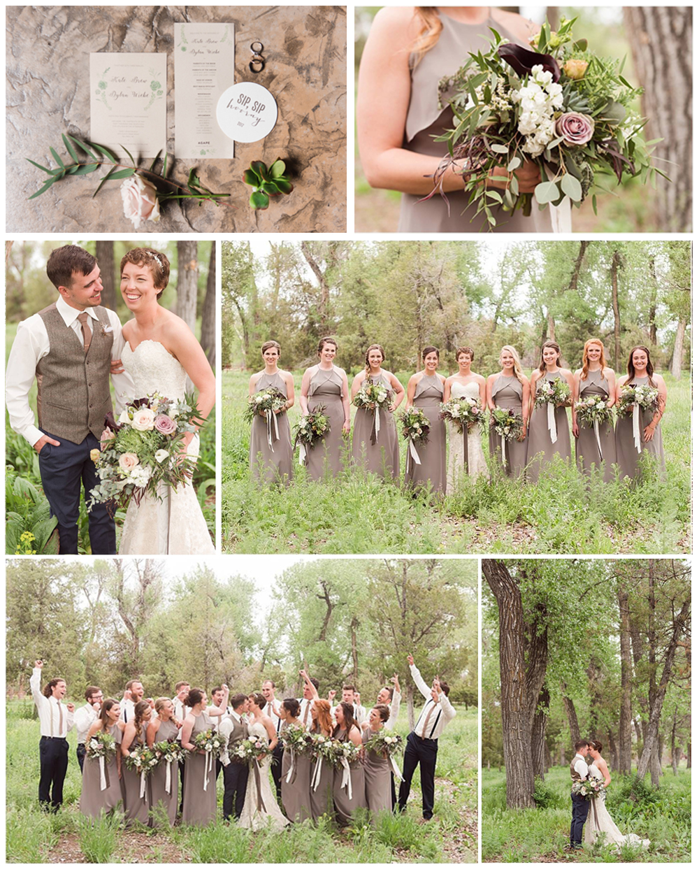 Kate+Dylan-Billings MT-rustic wedding.jpg