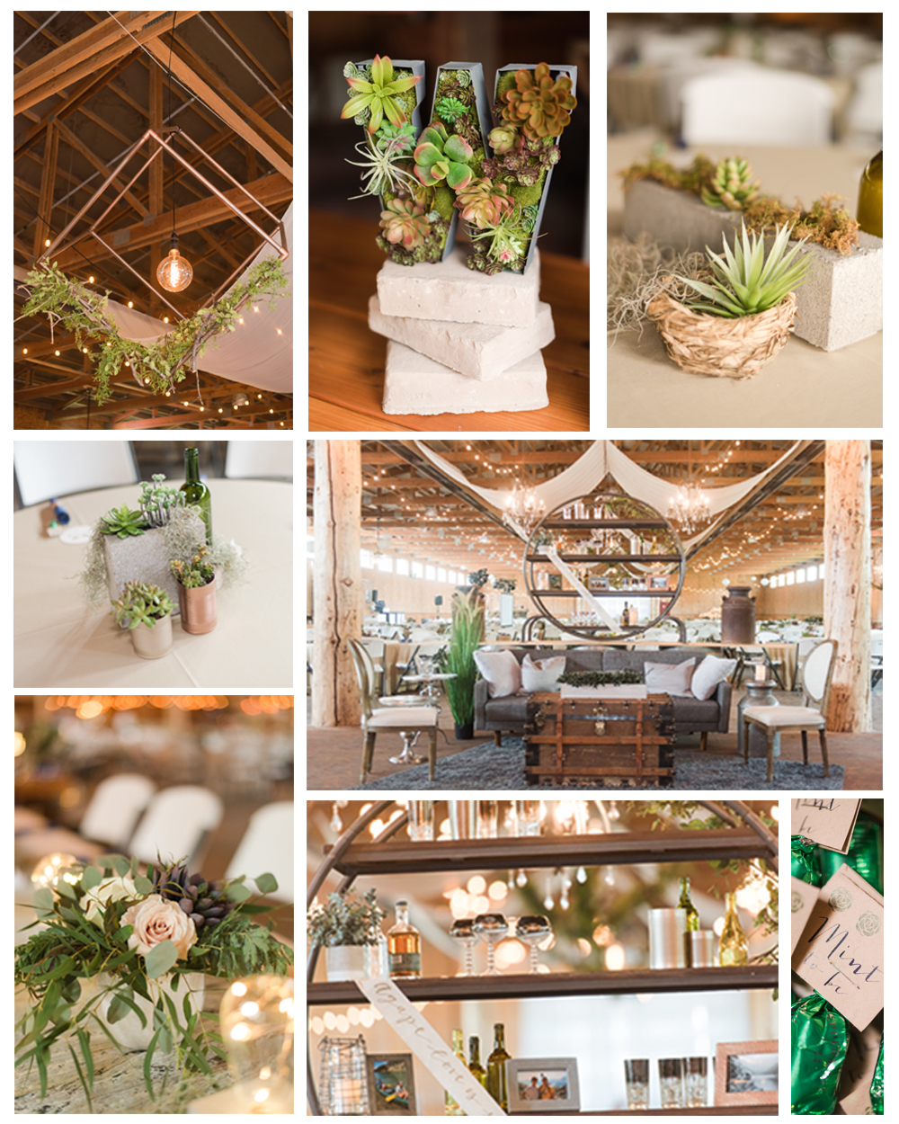 kate+Dylan-Billings MT-rustic wedding reception details.jpg