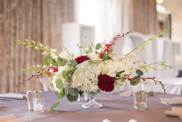 Blog better to gather events wedding decoration creative blog better to gather events wedding decoration creative classes and party space venue junglespirit Gallery
