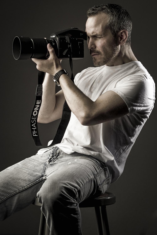 Enrique Samson photographer, enriquesamson.com