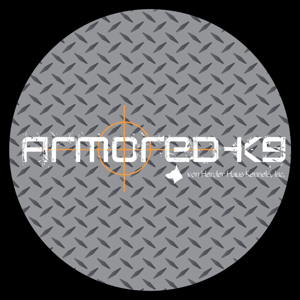 Amored_circle-01.png