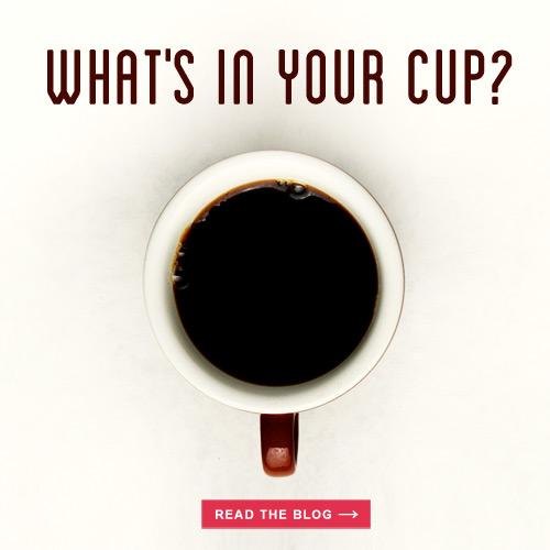 coffee_cup.jpg