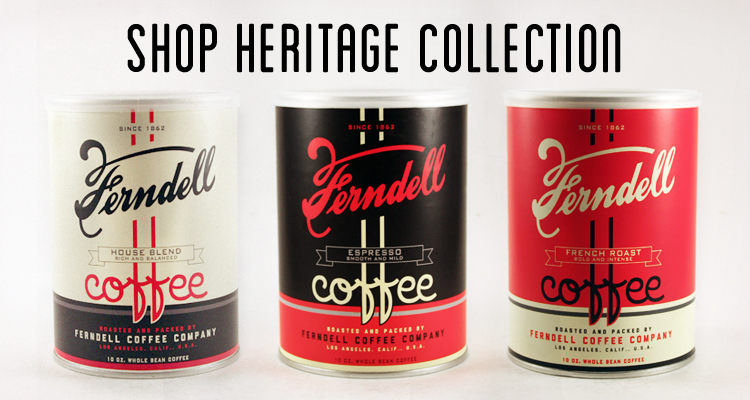ferndell-coffee-shop-heritage-cans