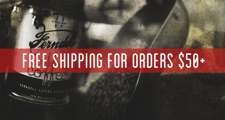 ferndell-coffee-free-shipping-for-orders-over-50.jpg