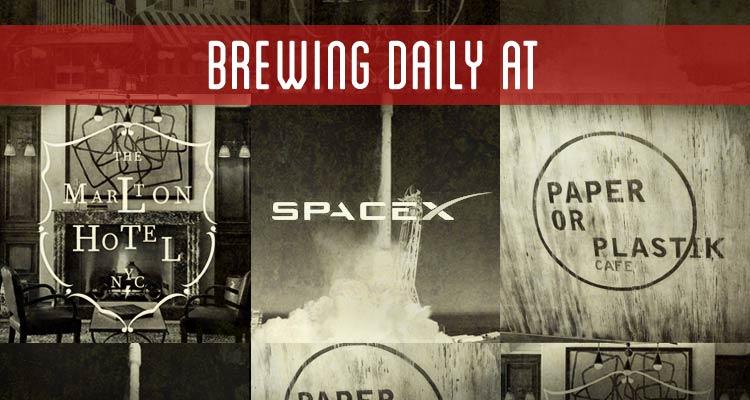 brewing-daily-at.jpg