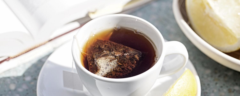 Coffee organic tea - Heritage Coffee Organic Tea 2q6b4164 Jpg All Orders Over 75 Ship Free Use Code Freeship75