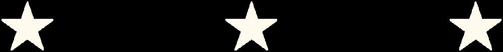 cream_stars-01.png