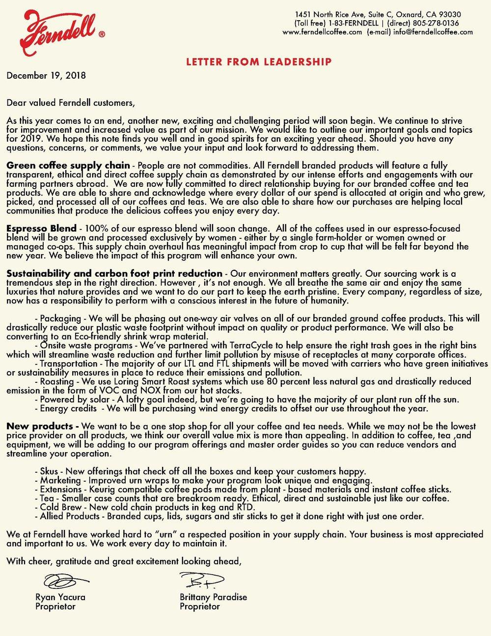 2018 Letter from Leadership_CC.jpg