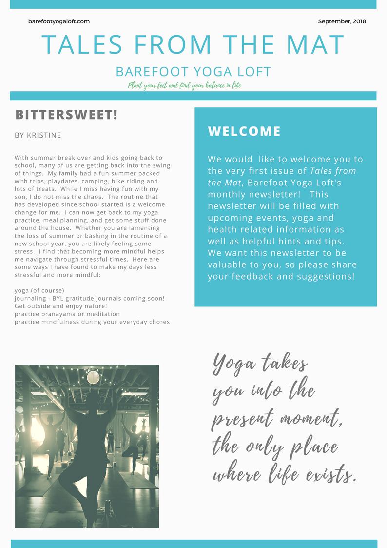 BYL Newsletter.png