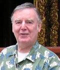 Leonard Bidwell Stolba Senior Associate