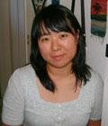 Soo Jung Myong Intern