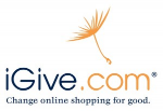 Help SHARE by shopping online