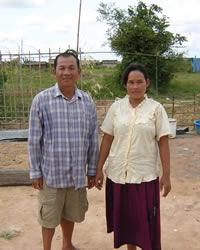 microfinance_tong.jpg